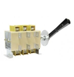Выключатель-разъединитель ВР32-35В71250-32 УХЛ3