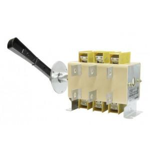 Выключатель-разъединитель ВР32-35В71250-32 УХЛ3 лев.
