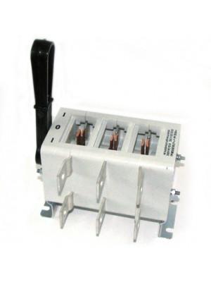 Выключатель-разъединитель ВР32-35-А-70220-00 УХЛ3 лев.