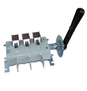 Выключатель-разъединитель ВР32-35-В-31250-32 УХЛ3