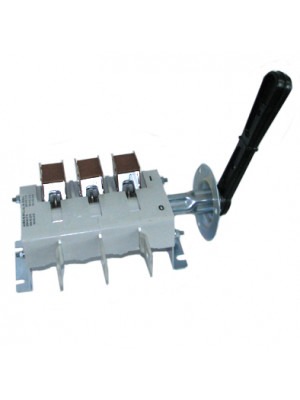 Выключатель-разъединитель ВР32-35-В-31250-54 УХЛ2