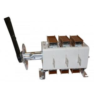 Выключатель-разъединитель ВР32-35-В-71250-32 УХЛ3
