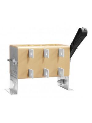 Выключатель-разъединитель ВР32-37А70220-00 УХЛ3