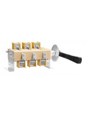 Выключатель-разъединитель ВР32-37В31250-32 УХЛ3