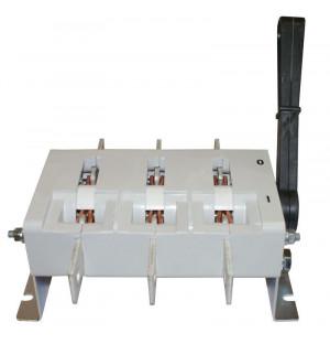 Выключатель-разъединитель ВР32-37-А-30220-00 УХЛ3