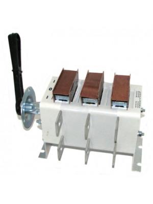 Выключатель-разъединитель ВР32-37-В-71250-32УХЛ3 лев.