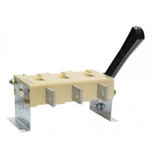 Выключатель-разъединитель ВР32-39А30220-00 УХЛ3 лев.
