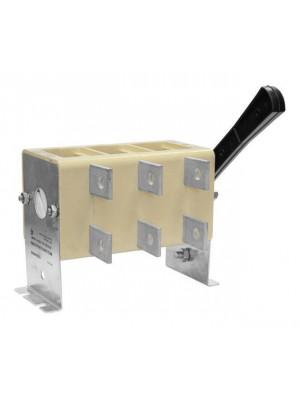 Выключатель-разъединитель ВР32-39А70220-00 УХЛ3
