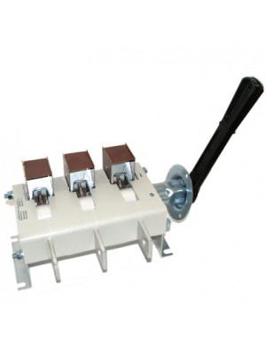 Выключатель-разъединитель ВР32-39-В31250-32УХЛ3