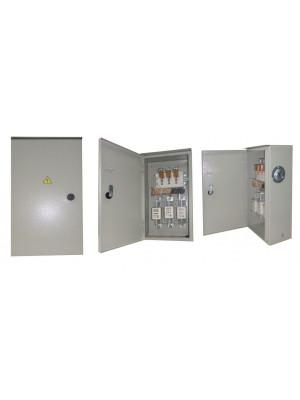 Ящик с рубильником ЯРВ 630А IP32 с ПН2 (ЯРВ-630-32)