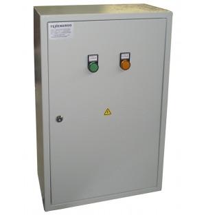 Щит автоматического ввода резерва ЩАП- 53 УХЛ4 3ф. 100А IP31 (пускатель 95А)
