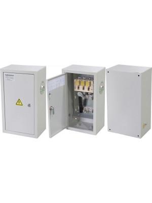 Ящик с рубильником ЯРП11М391-32 УХЛ3 с ПН-2 (ЯРП 630А IP32)