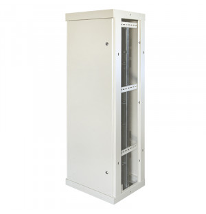 Корпус ВРУ-1 1800х450х450 IP31 без б/п RAL 9001