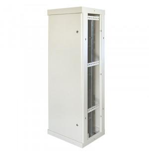 Корпус ВРУ-1 1800х800х450 IP31 без б/п RAL 9001