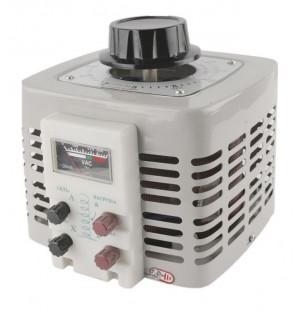 Автотрансформатор АОСН-4-220 1,0 КВА