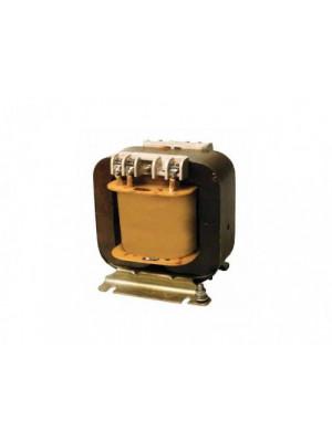 Трансформатор ОСМ1-0,1 380/ 5- 22- 220/ 24 У3 (МЭТЗ им. В.И. Козлова)