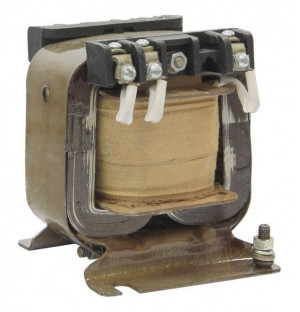 Трансформатор ОСМ1-0,1 380/5-36