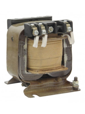Трансформатор ОСМ1-0,1 220/ 5- 22- 110/ 24 У3 (МЭТЗ им. В.И. Козлова)
