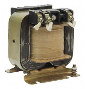 Трансформатор ОСМ1-0,16 380/5-220