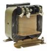 Трансформатор ОСМ1-0,16 380/5-22-220/42