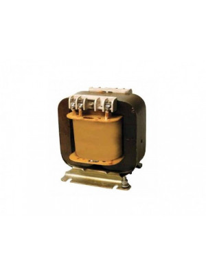 Трансформатор ОСМ1-0,16 380/ 5- 12 (МЭТЗ им. В.И. Козлова)
