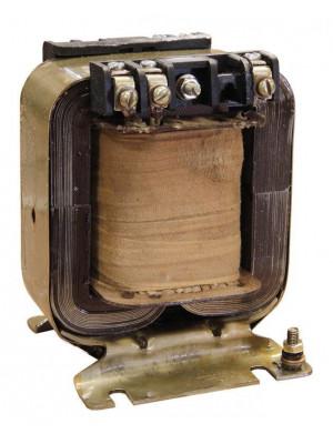 Трансформатор ОСМ1-0,25 380/5-22-110/12