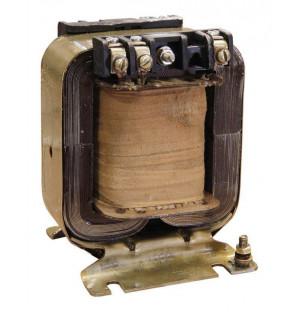Трансформатор ОСМ1-0,25 380/5-220