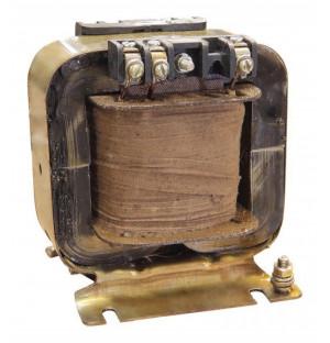 Трансформатор ОСМ1-0,4 220/5-24