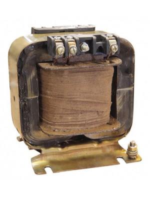 Трансформатор ОСМ1-0,4 380/5-220