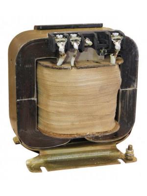 Трансформатор ОСМ1-1,0 220/5-12
