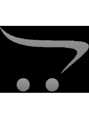 Трансформатор ОСМ1-0,1 220/ 5- 29 У3 (МЭТЗ им. В.И. Козлова)